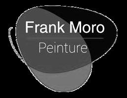 Frank Moro Peinture
