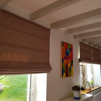 Installation de stores en Côtes-d''Armor (22)