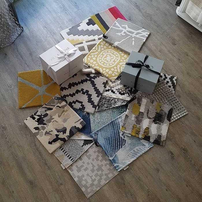 Des tapis sur mesure pour votre intérieur 3593574119660571734287063286902849170046976n