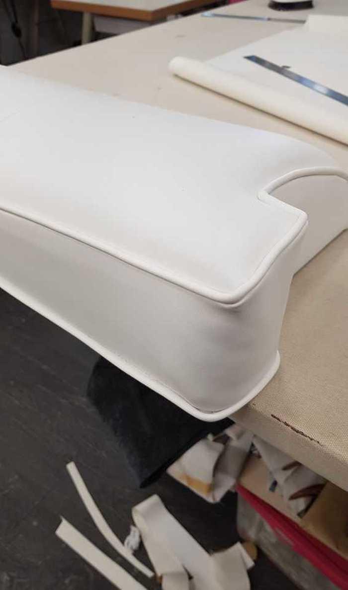 Rénovation d''un fauteuil de bateau - Lanvollon (22) 6730902125905471843130323098092792597970944n