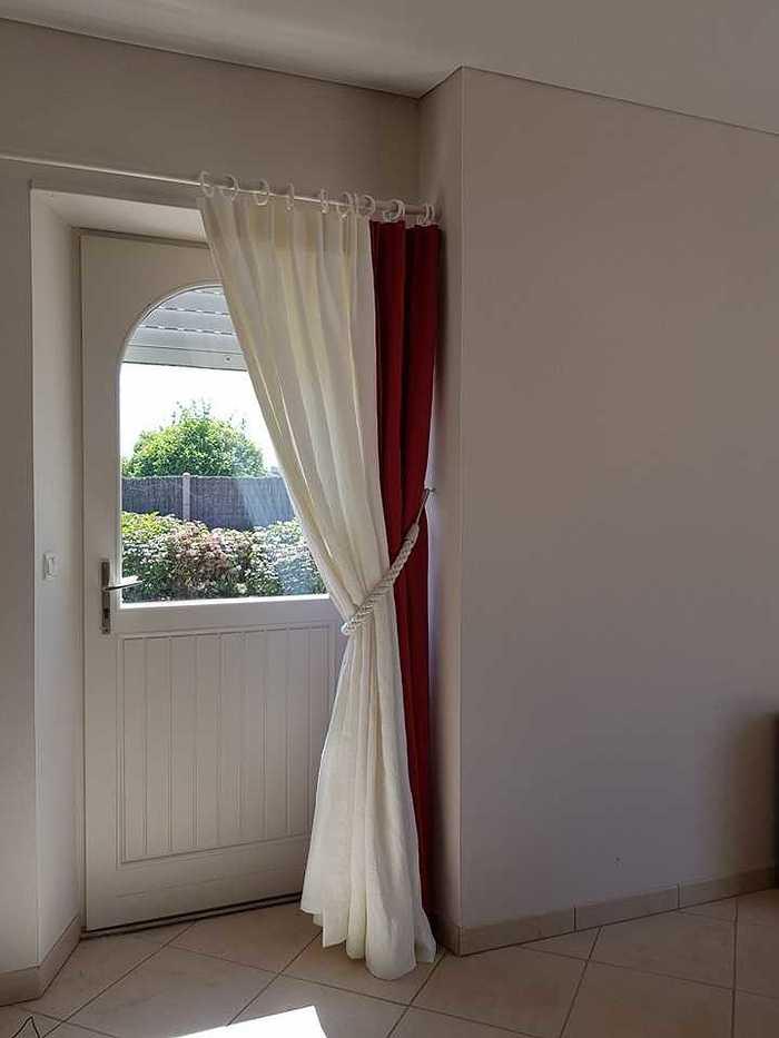 Fréhel - Installation de rideaux, stores ... dans une maison 6770653026084370758573766728161720537186304n