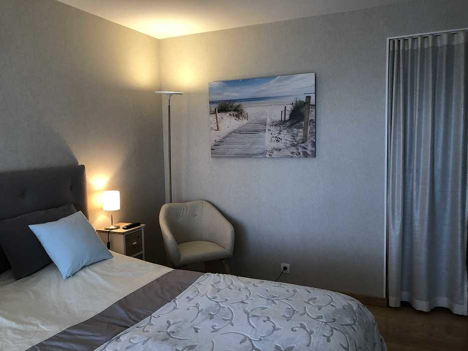 Décoration d''un appartement à Saint-Quay-Portrieux (22) img3283