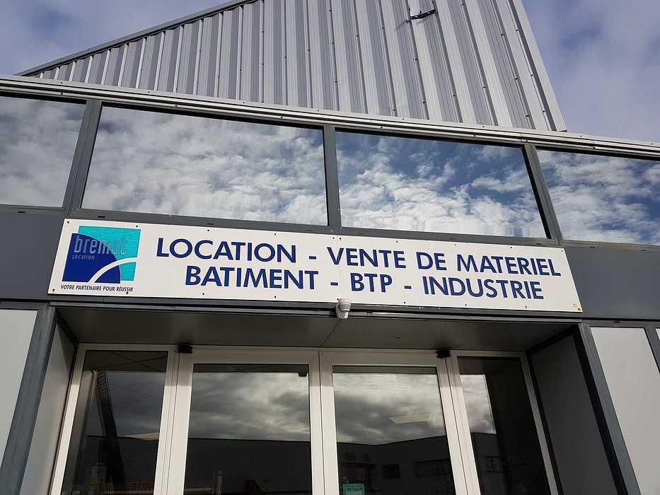 Installation de stores enrouleurs - Lannion (22) 7467065728027477097596448093822103595253760o