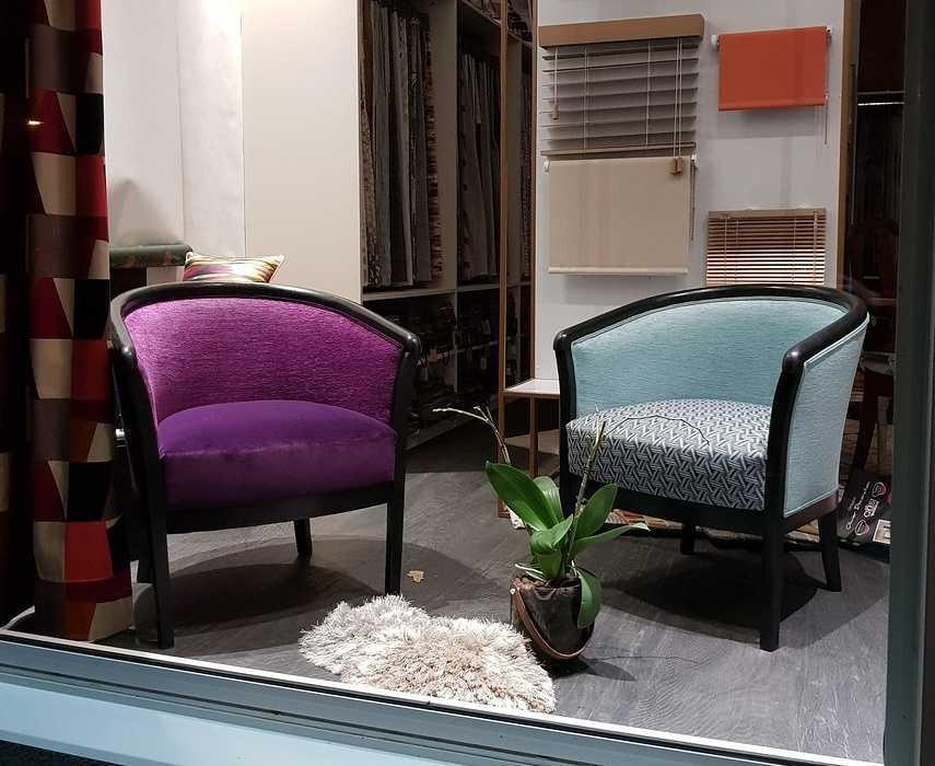 Relooking de deux fauteuils (22) 7984275529017057065305101298964445803839488o